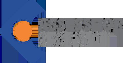 Assesshor